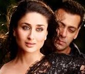 Teri Meri Song Lyrics