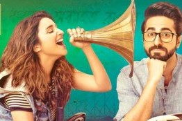 Haareya Song Lyrics