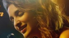 Maana Ke Hum Yaar Nahin Song Lyrics