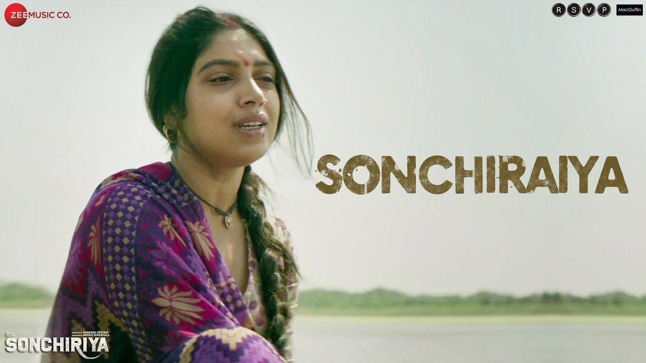 Sonchiraiya Song Lyrics