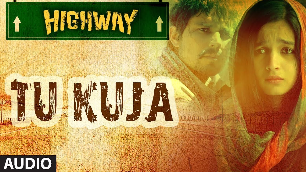 Tu Kuja Song Lyrics