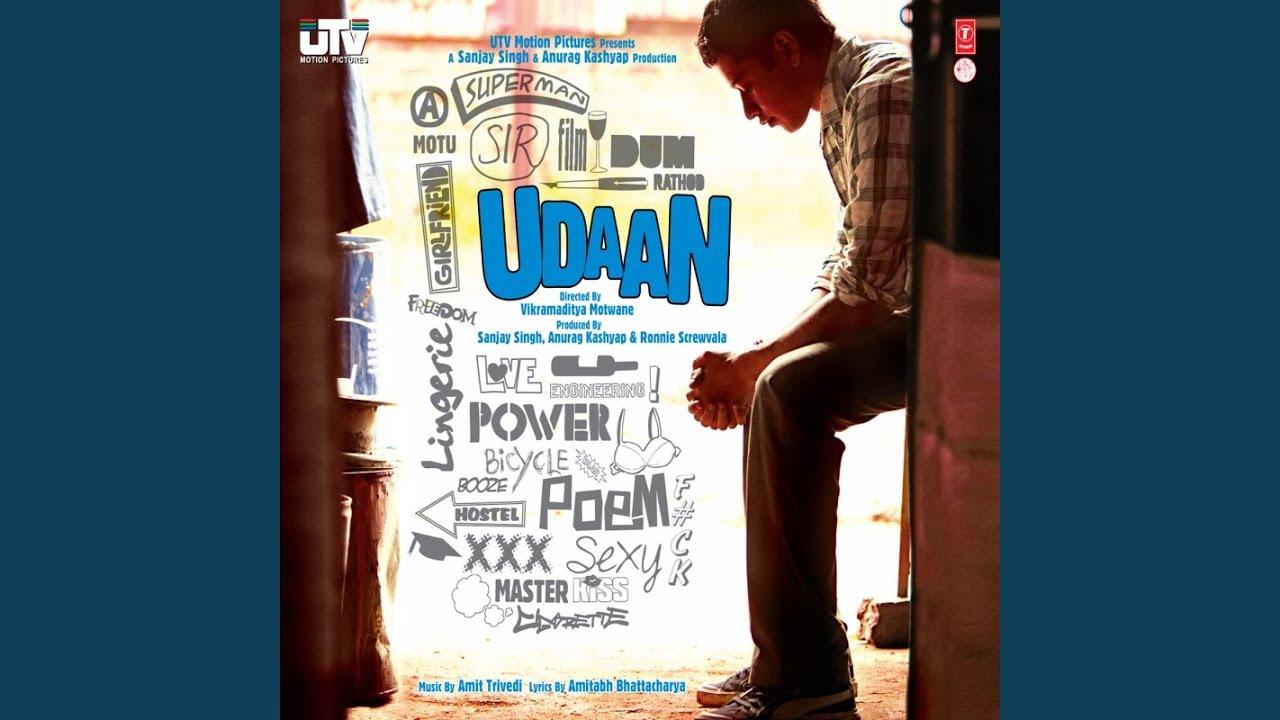 Aazaadiyan – Pairon Ki Bediyan Song Lyrics