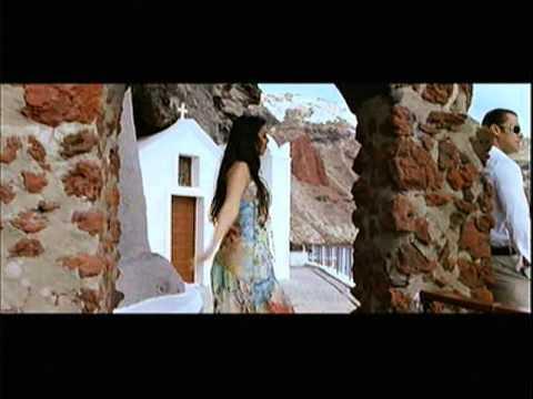 Dil Leke Song Lyrics Image