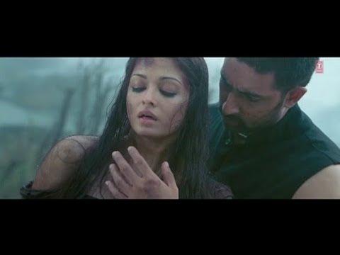 Ranjha Ranjha Song Lyrics Image