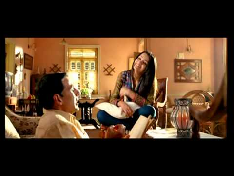 Sajde Kiye Hain Lakhon Song Lyrics Image