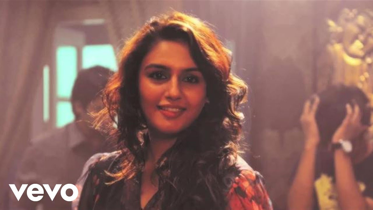 Sapna Re Sapna Song Lyrics Image