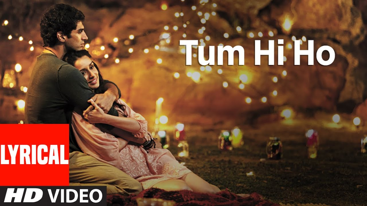 Tum Hi Ho Song Lyrics