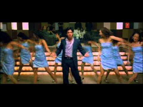 Aaj Ki Raat Song Lyrics