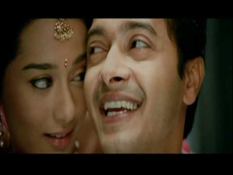 Ek Meetha Marz Dene Song Lyrics Image