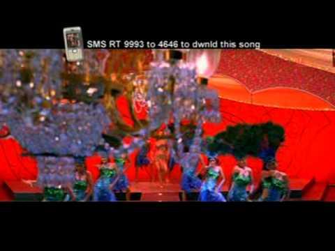 Signal Pyar Ka Song Lyrics Image