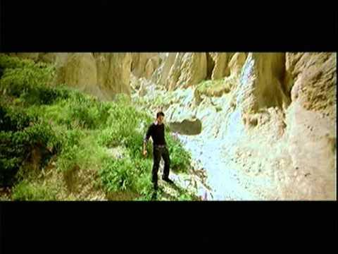 Tere Bina Lagta Nahin Jiya Song Lyrics Image