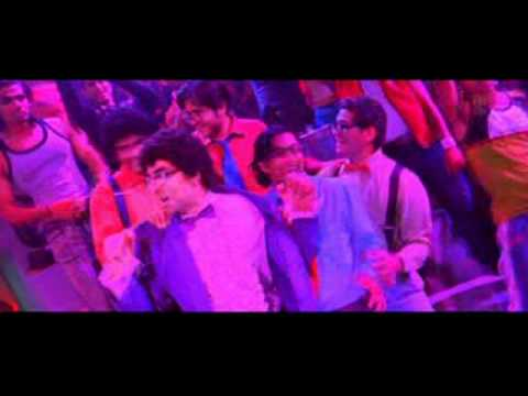 Udh Jaana...Club Mix Song Lyrics Image