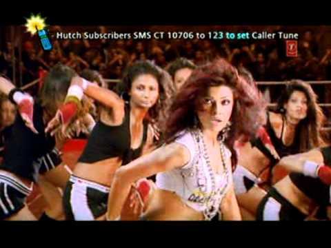 Ishq Hai Jhootha Song Lyrics Image