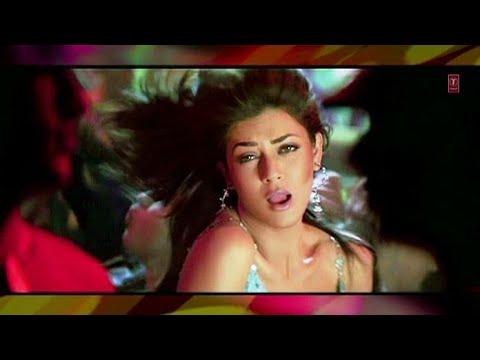Dil Di Nazar Song Lyrics