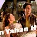 Jaanam Dekh Lo Mit Gayi Dooriyan