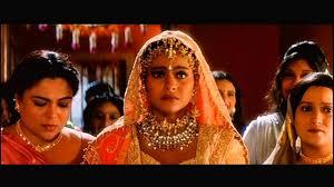 Kuch Kuch Hota Hai Sad Song Lyrics