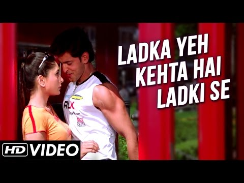 Ladka Yeh Kehta Hai Ladki Se Song Lyrics