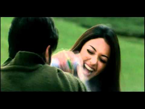 Yun Hi Dil Ko Agar Song Lyrics