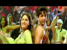 Aaja Ve Mahi Song Lyrics
