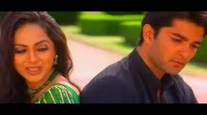 Agar Dil Kahe Song Lyrics