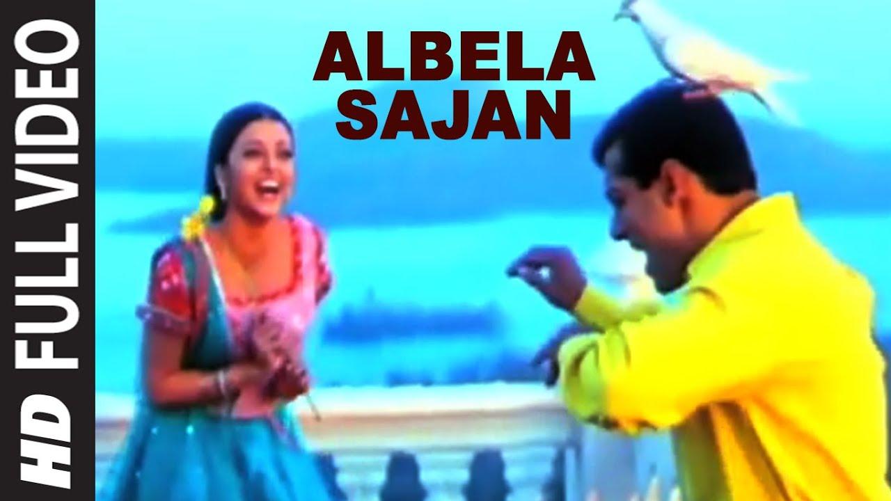 Albela Sajan Song Lyrics