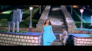 Chaahat Ki Khushboo Song Lyrics
