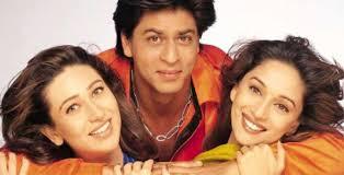 Chanda Ki Chandni Song Lyrics