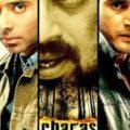 Charas