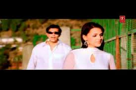 Dhadkan Ho Gayi Tumase Song Lyrics