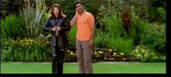 Dheere Se Jaana Song Lyrics
