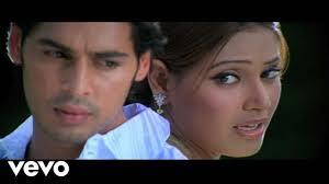 Dil Dil Song Lyrics