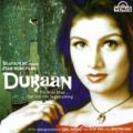 Dil Tere Naam Song