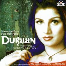 Dil Tere Naam Song Lyrics