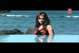Hamara Dil Song Lyrics