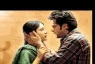 Jab Nahin Aaye The Song Lyrics