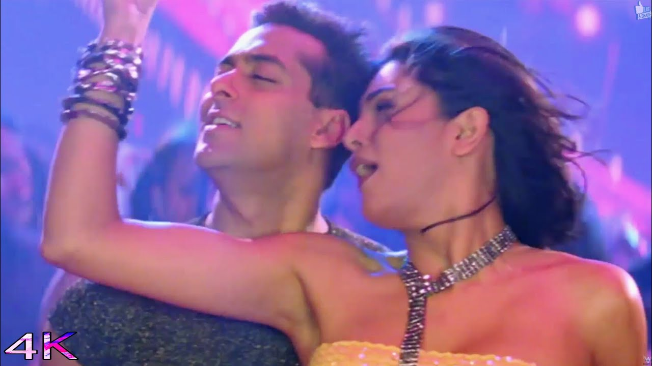 Kyun Khanke Teri Choodi Song Lyrics