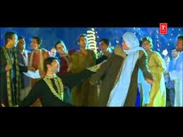 Mera Sona Sajan Song Lyrics