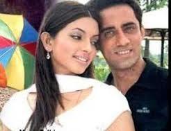 Raheta Nahin Hai Chand Kabhi Chandni Se Dur Song Lyrics