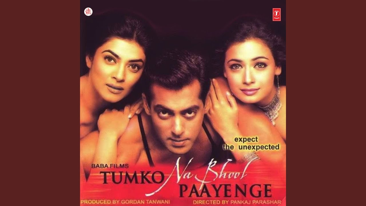 Yeh Bekhudi Deewangi Song Lyrics