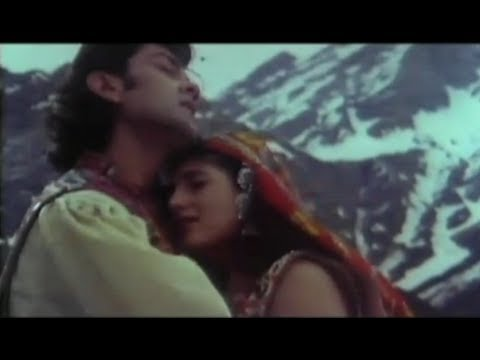 Ek Haseen Ladki Se Ho Gaya Song Lyrics