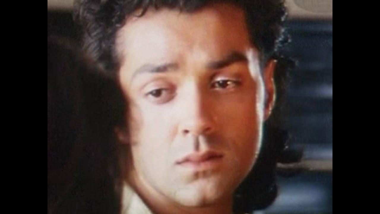 Humko Padhaai Se Song Lyrics