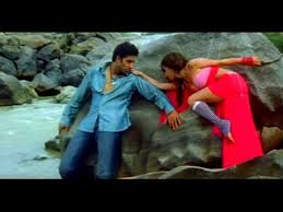 Ishq Da Tadka Song Lyrics