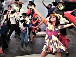 Rangeela Re Song Lyrics