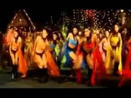 Agar Zindagi Se Song Lyrics