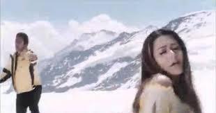 Dil Mein Mere Toofan Hai Song Lyrics