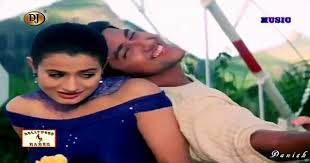 Mera Dil Churake Song Lyrics