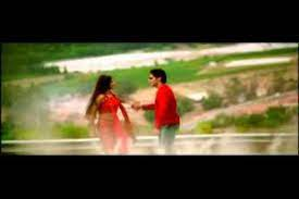 Sabhi Aa Chuke Hai Song Lyrics