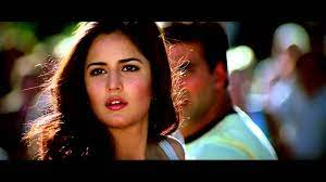 Bhula Denge Tum Ko Sanam Song Lyrics
