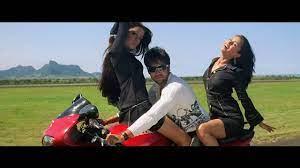 Dil Deewana Ho Gaya Hain Song Lyrics