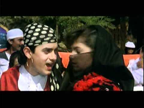 Dil Tujhpe Aa Gaya Song Lyrics